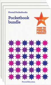 Pocketbook bundle